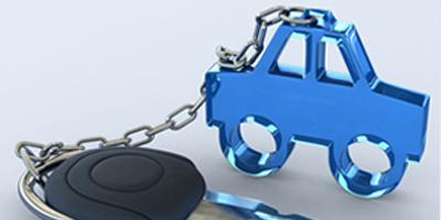 automotive locksmith - Locksmith Villa Rica Ga