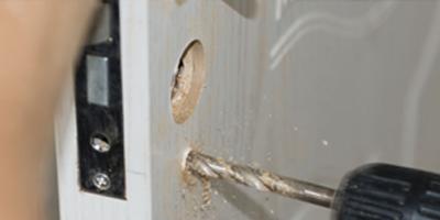 residential locksmith - Locksmith Villa Rica Ga